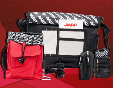 G&G Outfitters - AARP - AARP