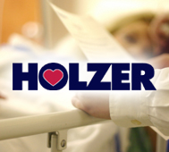 Holzer Health Systems